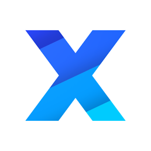 XBrowser - Super fast and Powerful for pc