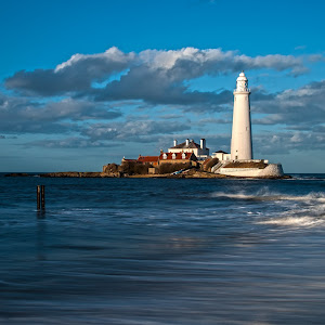 Spring Tide at St Mary's.jpg