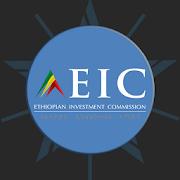 Ethiopian Investment Comission