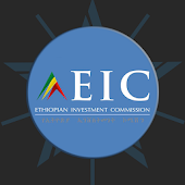 Ethiopian Investment Comission