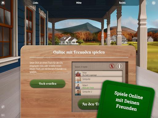 Schafkopf screenshots apkspray 13