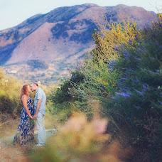 Wedding photographer Tatyana Mozzhukhina (kipriona). Photo of 07.04.2015