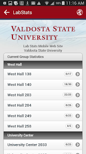 V-State Mobile- screenshot thumbnail