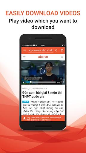 Download Video Free 3.5.5 screenshots 7