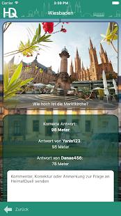 HeimatDuell for PC-Windows 7,8,10 and Mac apk screenshot 5
