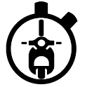 ChronoRace Two Wheels Full icon