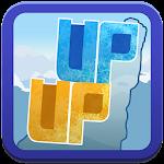 UpUp: Frozen Adventure Icon