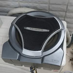 サクシードワゴン NCP58G TX-GパッケージH25年式のカスタム事例画像 カ-スケ🎵さんの2018年11月04日15:57の投稿