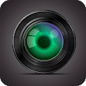 Photo Editor, Filters, Background Add & Remover icon
