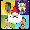 کوتوله فوتبالیست : بازی فکری فوتبال icon