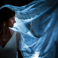 Wedding photographer Jürgen De witte (jurgendewitte). Photo of 14.06.2016