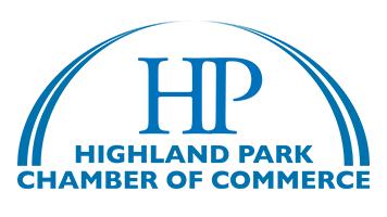 Highland Park Chamber of Commerce