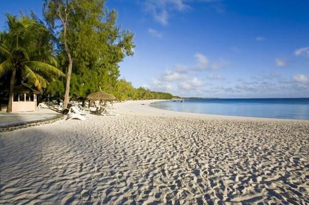 Sand di Jasmine82