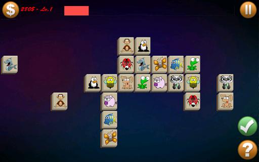 Onet Connect Animal - Matching King Game  screenshots 9