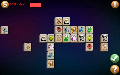 Onet Connect Animal – A Mind Challenger! App Latest Version  Download For Android 9