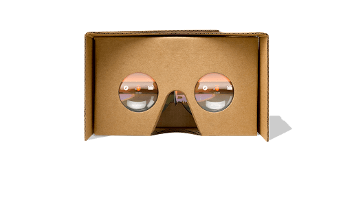 5f386290346 Google Cardboard - Official VR Headset - Google Store