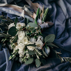 Wedding photographer Sergey Divuschak (Serzh). Photo of 26.03.2018