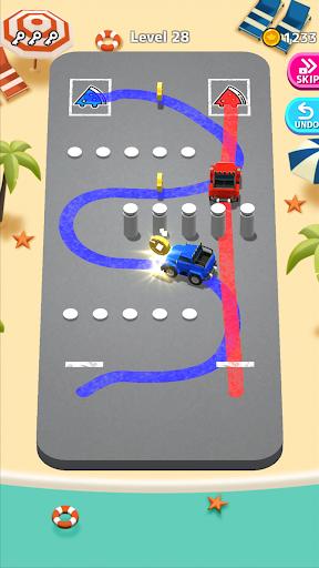 Park Master 2.1.1 screenshots 3