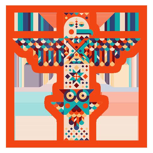 Totem Soft avatar image