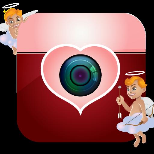 Imagenes de San Valentin ♥2016