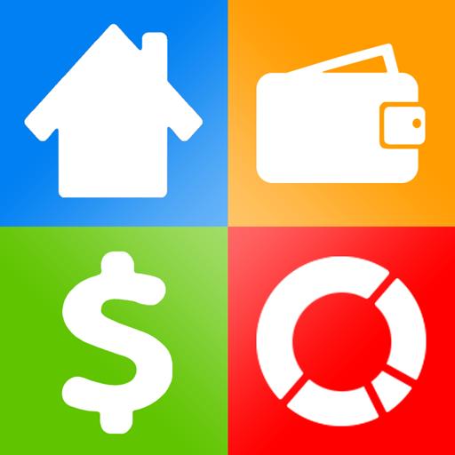 财经のpFinance Free パーソナルファイナンス、- 家計 LOGO-記事Game