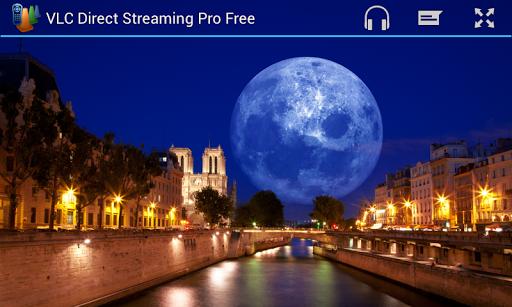 V-Direct (VLC Streaming & Remote) screenshot 8