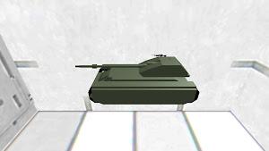 AT- 2