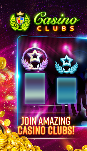 Double Win Vegas - FREE Slots and Casino 2.15.37 screenshots 4