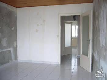Studio 54 m2