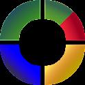 Ringiana - free puzzle game icon