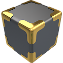House Cube 2 icon
