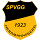 Download SpVgg Hermannsberg-Welchweiler For PC Windows and Mac