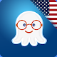 Learn American English Free for PC Windows 10/8/7