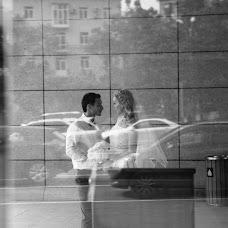 Свадебный фотограф Петр Старостин (peterstarostin). Фотография от 19.09.2014