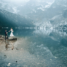 Hochzeitsfotograf Serhiy Prylutskyy (pelotonstudio). Foto vom 18.02.2016