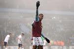 Koopzucht Aston Villa levert Belgische clubs op amper één jaar tijd 54,7 miljoen euro op