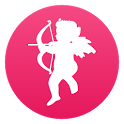 Cupid.com - Dating for singles icon