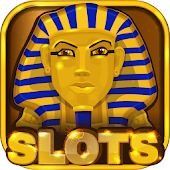 New Slots 2017 - Pharaoh Slots