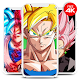 Saiyan Goku Wallpapers Arts for PC-Windows 7,8,10 and Mac
