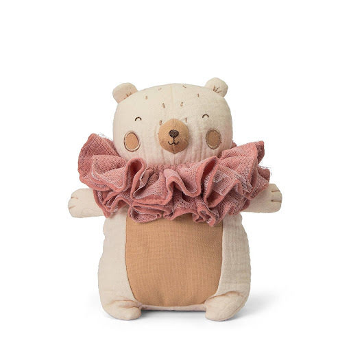 Picca Loulou - The Bear
