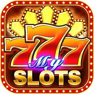 Set of Top 10 Online Casinos