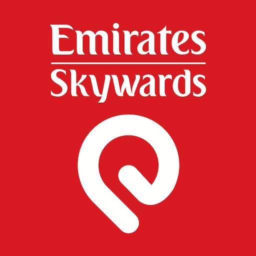 Emirates meilen einlösen