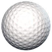 Lower My Golf Handicap Android APK Download Free By Mindset4Change.Foundation  Apps Team