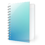 Fast Notepad 3.93