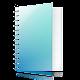 Fast Notepad apk