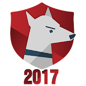 LogDog: Identity Protection & Mobile Security