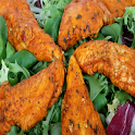 Chicken Tikka Masala - tikka masala recipe icon