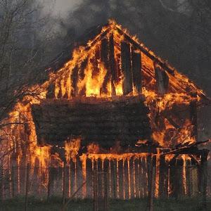 požar.jpg