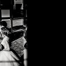 Свадебный фотограф Дмитрий Никоноров (Nikonorovphoto). Фотография от 11.07.2018