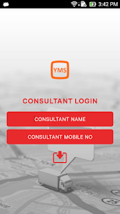 Yms Yard Management System Apps On Google Play